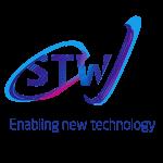 STW-Eng-RGB